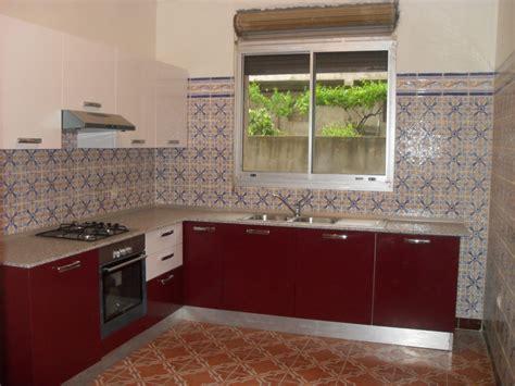cuisine cuisine cuisine ã â quipã â e a alger prix cuisine ã quipã e leroy decoration cuisine