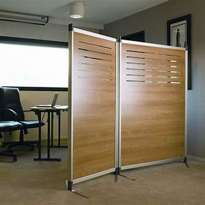 cloison exterieur bois myqtocom With habiller un mur exterieur en bois 3 cloisons en ossature bois maisons ossature bois en kit tiro