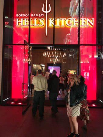 hell s kitchen tickets hell s kitchen tickets americanmoderateparty org