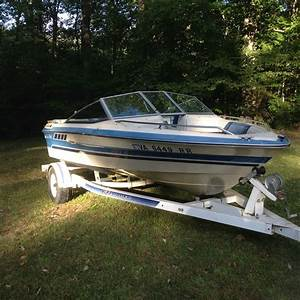 Sea Ray Seville 1987 For Sale For  1