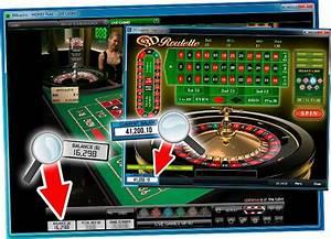 Как обыграть в казино рулетку? Можно ли обыграть интернет