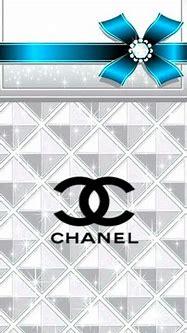 CHANEL。名牌。香奈兒 - 堆糖 发现生活_收集美好_分享图片   Chanel wallpapers ...