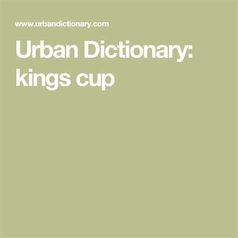 25 best ideas about kings cup drinking game on pinterest