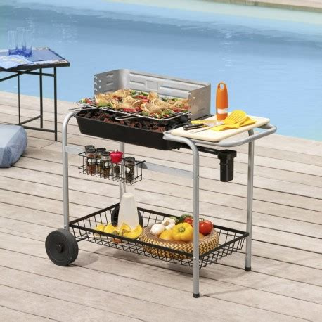 utilisation barbecue weber charbon barbecue charbon de bois utilisation