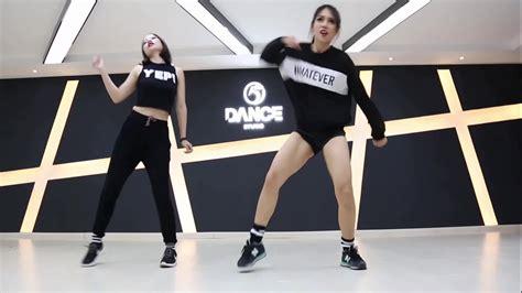街舞视频街舞舞蹈 街舞大赛 帅气女生街舞-舞蹈视频-搜狐视频