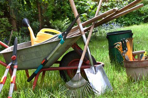 comment choisir son mat 233 riel de jardinage