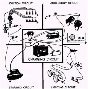 basic electrical wiringbasic electrical wiring project With pdf 55kb wiring outlets gfci outlets outlet wiring electrical how to s