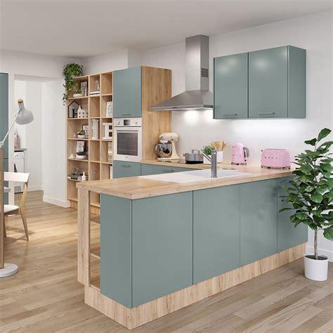 meuble cuisine scandinave une cuisine de style scandinave nos 5 astuces déco but