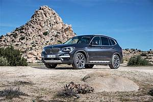Bmw X3 Xline : the new bmw x3 xdrive30d with xline exterior color sophisto grey metallic upholstery leather ~ Gottalentnigeria.com Avis de Voitures