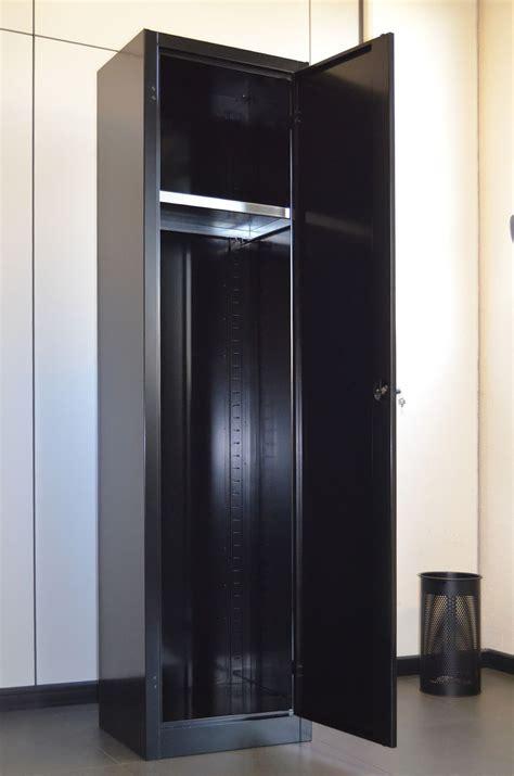 aluminium kitchen cabinet rugged metal cabinet series lockable metal cabinets 1207