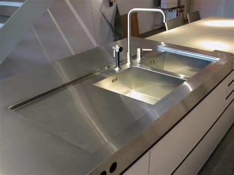 plan de travail cuisine avec evier integre plan de travail cuisine avec evier integre maison design bahbe com
