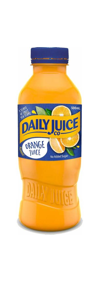 Orange Juice 500ml Daily Foods Addtoany Buttons