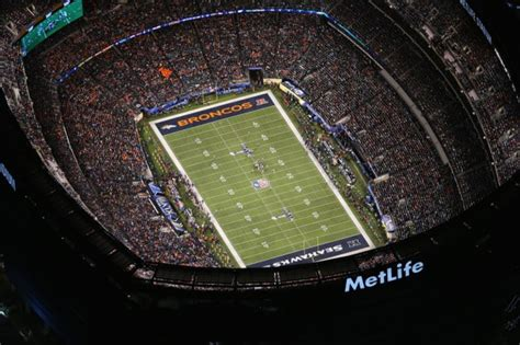Researchers Say Super Bowl Sex Trafficking Included Minors