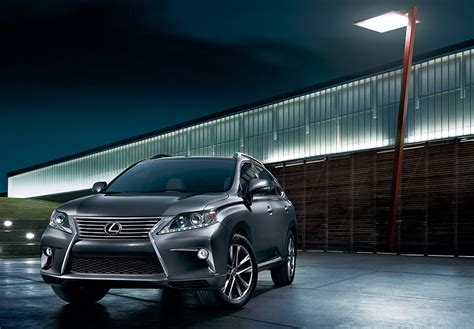 All Of Kuni Lexus Of Portland's Offered Auto Services Are