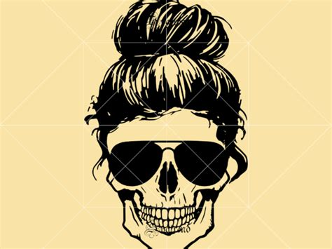 Higher quality than what you see in preview images. Download 24+ One Piece Skull Logo Png