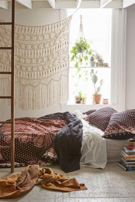 ideen schlafzimmer in stube 50 schlafzimmer ideen im boho stil furni in 2019