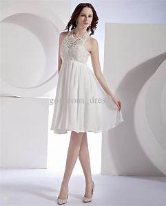 Inexpensive party dresses all dress for Cheap wedding party dresses