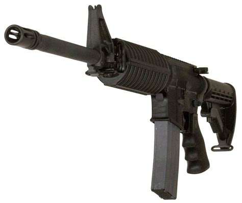 Rock River Arms Lar 15 Tactical Car A4 For Sale New