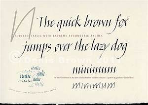 7 best images of printable italic calligraphy practice With italic letters calligraphy and handwriting