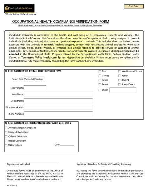 sle billing resume no experience resume
