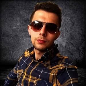 Dj Kemal Demir - YouTube