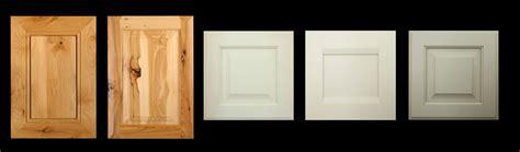 cabinet door styles names cabinet door styles and names cabinet door styles and