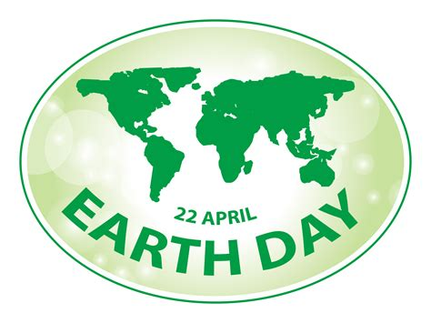 When is earth day shown on a calendar. Earth Day Wallpapers, Pictures, Images