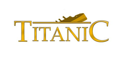 A Boat Sinking by Sportsgfx Forums Gt Titanic Title
