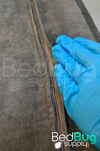 how to dispose of sofa with bed bugs wwwenergywardennet With how to remove bed bugs from sofa