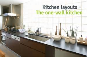 one wall kitchen with island designs one wall kitchen layout ideas architecture design