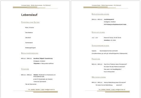 Lebenslauf Persönliche Daten Gestalten  Bildungsbibelde. Resume Examples Logistics. Vague Resume Objective Examples. Curriculum Vitae Europeo Da Compilare Curriculum Vitae Da Compilare. Microsoft Word Letter Envelope Template. Letter Of Application School. Cover Letter For Internship Bd. Cover Letter For Customer Service Rep. Curriculum Vitae Word Sjabloon