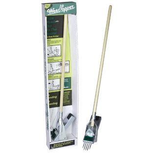 garden weasel popper garden weasel popper lawn garden outdoor tools