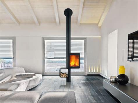 dix po 234 les 224 bois pour un int 233 rieur design maisonapart