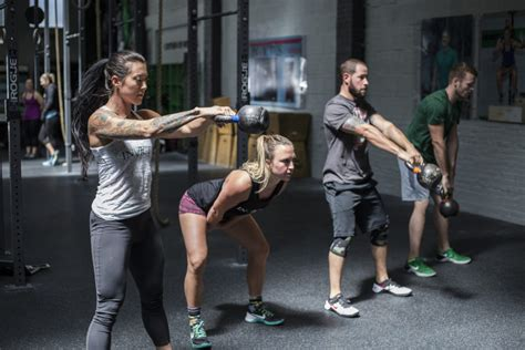 kettlebell swing swings exercise low loogman fitness isn often possible reasons sarah should daily