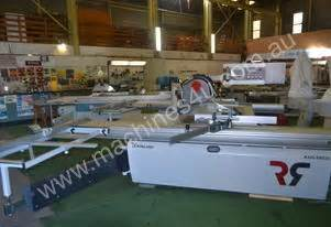 woodworking machinery largest choice