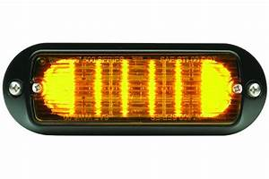 Whelen Strobe Light Wiring Diagram 500