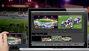 Télé En Streaming : telestream enhances streaming with wirecast 7 coding ~ Maxctalentgroup.com Avis de Voitures