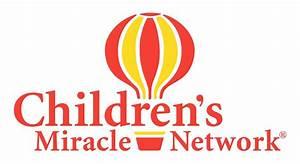 Isla Jayde: Children's Miracle Network Radiothon