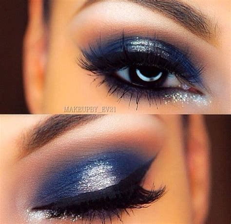 Best 20+ Navy Blue Eyeliner Ideas On Pinterest. Drawing Ideas Otp. Kitchen Countertop Renovation Ideas. Deck Ideas Lowes. Bedroom Ideas Pinterest Diy. Gender Reveal Ideas On A Budget. Gift Ideas Instagram. Kitchen Knife Storage Ideas. Outfit Ideas To Make You Look Thinner