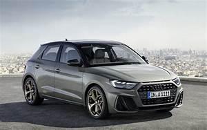 Nouvelle Audi A1 : la nouvelle audi a1 d voil e en d tails avec vid o l ~ Melissatoandfro.com Idées de Décoration