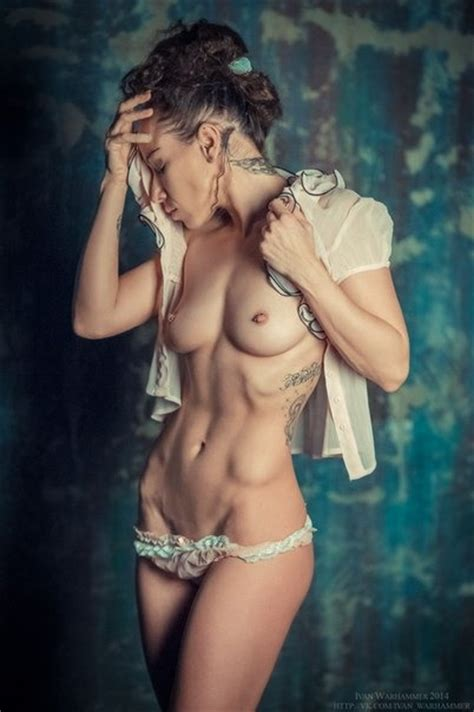 Beautiful nude girls body (11 Photos) | ?? The Fappening! Leaked Nude Celebs