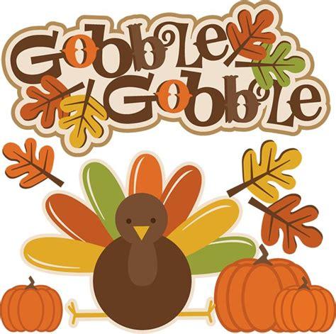 Clip Thanksgiving Thanksgiving Clip Clipart Panda Free Clipart