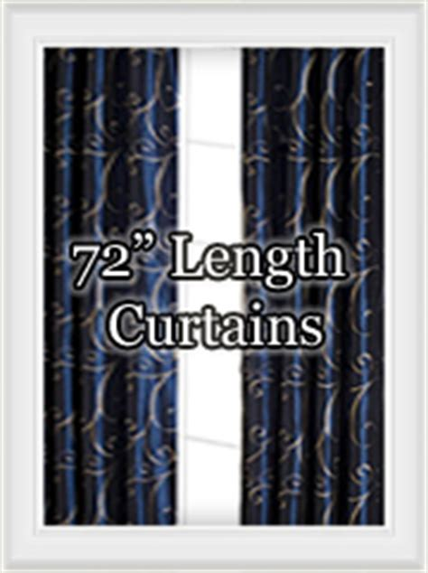 shop curtain panels by size bestwindowtreatments