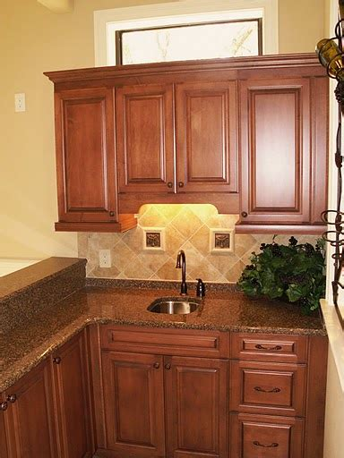 kitchen cabinets quality we top quality custom cabinets orlando residents 3186