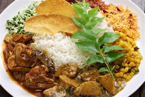 sri lanka cuisine preparing for sri lanka with 8 simple tips cook