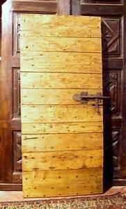 charmant construire ma maison en bois 8 porte 224 lames With construire ma maison en bois