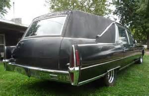 fashioned hearse  truth  cars