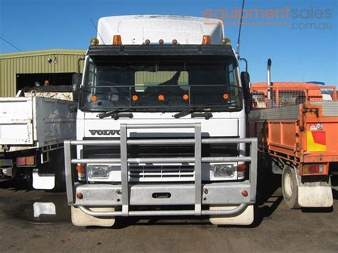 cheap volvo trucks for sale volvo for sale used trucks part 32