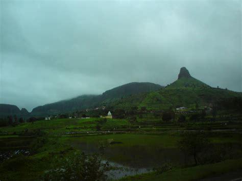 nasik  triambakeshwar pictures