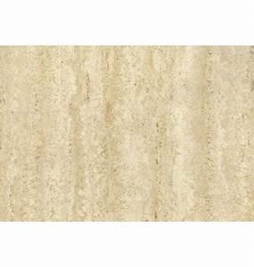 Dc Fix Klebefolie : d c fix klebefolie marmor fontana rolle 45cm x 2m beige ~ Yasmunasinghe.com Haus und Dekorationen